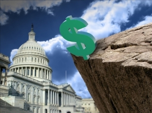 "Real-Estate-Provisions-in-""Fiscal-Cliff""-Bill"