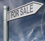 Winter-Real-Estate-e1357770331749