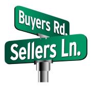 buyers-sellers_street_sign_575