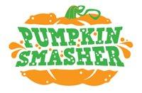 pumpkin_smasher_logo