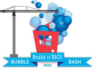 Build_it_Big_BB2013_625px_cropped