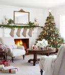 Country-Farmhouse-DIY-pinecone-decorated-living-room-0112-xln