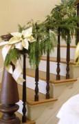 stair railing 2