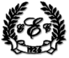egc-logo-ds-png-155x130