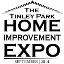 Home Improvement Tinley Park LOGO