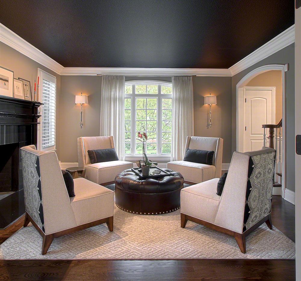 Living Room Furniture Big Lots Obsidiansmaze