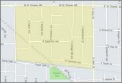 un named map