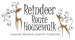 RRHW_Logo_2014