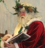 StNicholasPRCropped
