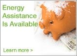 EnergyAssistance
