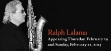 jazz_festival_2015_ralph_lalama_gateway_v2