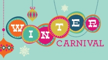 Winter-Carnival-Website-Graphic-Redo-011