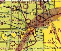Airfields_IL_Chicago_C_htm_203cc4f3