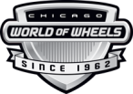 Chicago_WOW_Badge