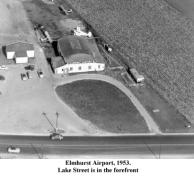 Elmhurst%20Airport-2