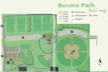 Berens