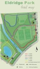Eldridge map