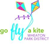 May Fly kite