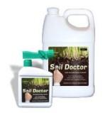 Soil Doc