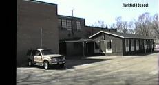 Yorkfield School