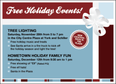 ecc-holiday2015-webposter