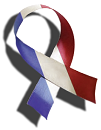 parade ribbon