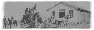 1869stagecoach