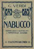 1923-Nabucco