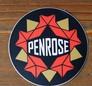 Penrose
