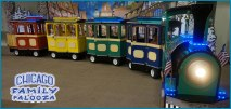 Chicago-Family-Palooza-Feb-28th-and-March-1st-2015-i_1166w