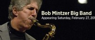 jazz_festival_2016_bob_mitzner_big_band_gateway_v2