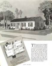 Sears house kit