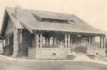 1900 bungalow