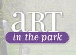 art-in-the-park