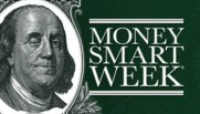 Smart Money Week logo