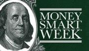 Smart Money Week logo