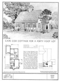 Standard_Floor_Plans_for_a_Cape_Cod_Cottage-_ca._1940