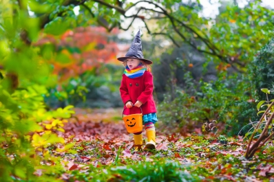 bigstock-Little-Girl-In-Witch-Costume-A-96907571.jpg