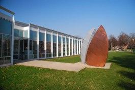 elmhurstartmuseum