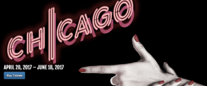 Chicago Musical